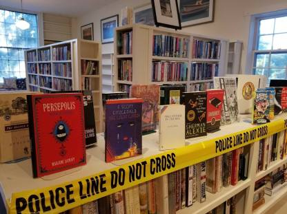 banned-books-display
