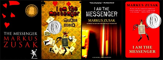 635928033652570193431802178_i-am-the-messenger