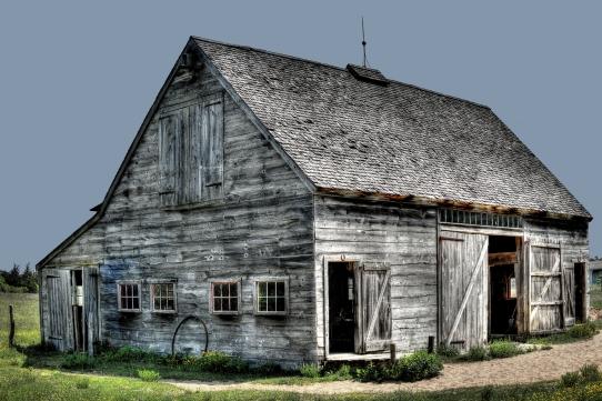 Lerman_Old_Barn_West_Tisbury _MA