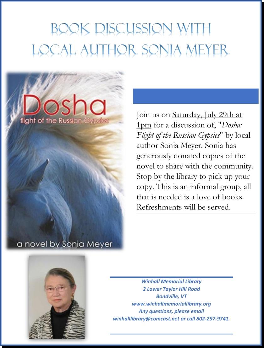 7-17 book discuss1