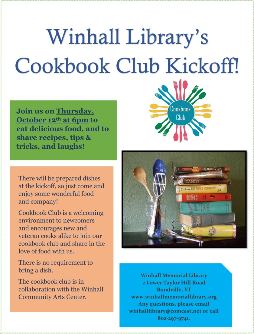 Cookbook Club Kickoff-edited