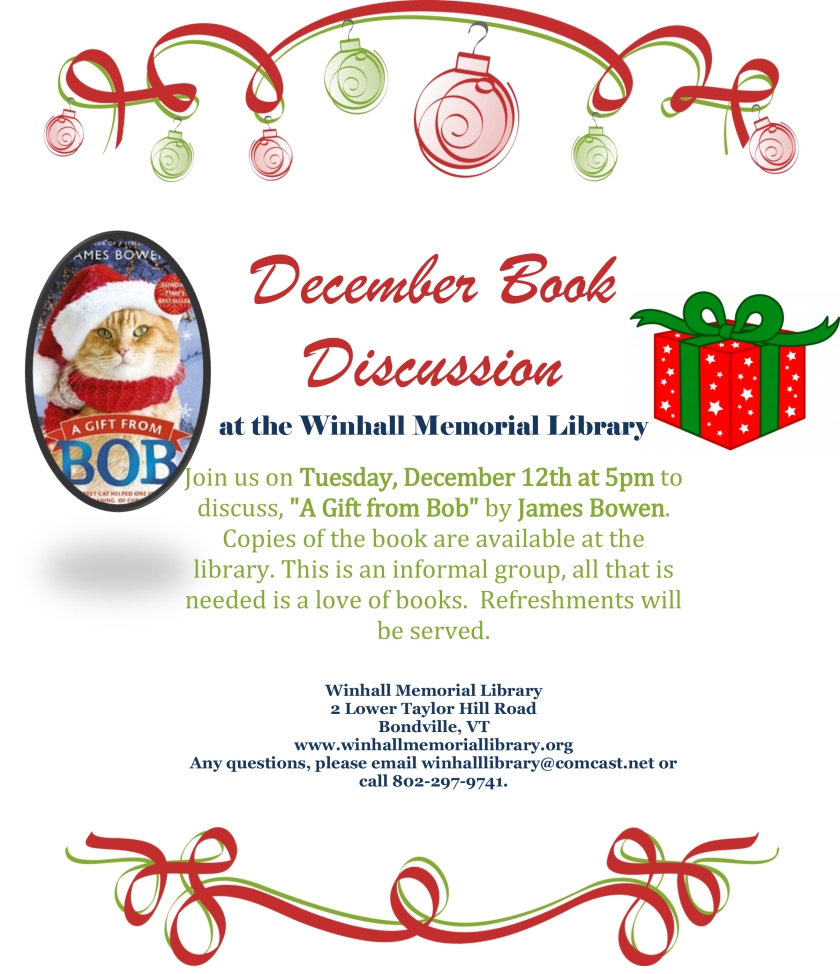 Holiday party invitation with red and green ornaments (Formal  d