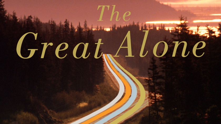 the-great-alone