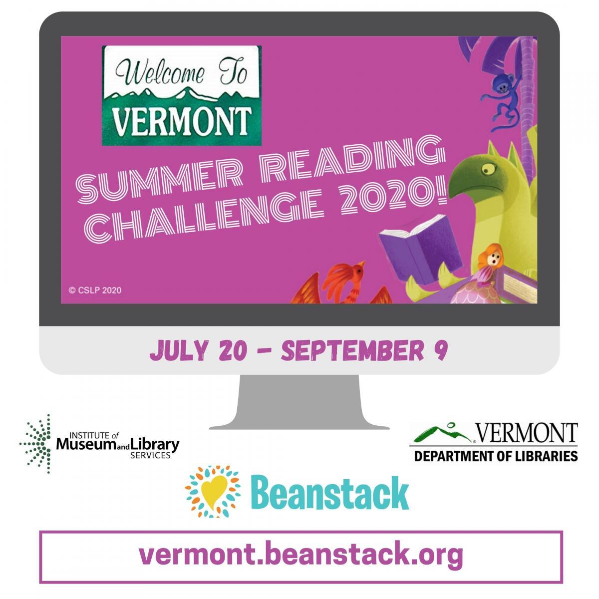 vermont.beanstack.org_